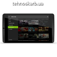Планшет Shield tablet k1 16gb