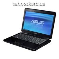 ASUS celeron dual core t3100 1,9ghz/ ram2048mb/ hdd320gb/ dvdrw