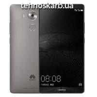 Huawei mate 8 ascend (nxt-l29) dual 32gb