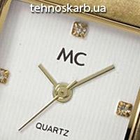Часы *** quartz mc espace