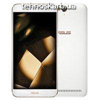 Мобильный телефон ASUS pegasus 2 plus t550klc x550 3/16gb