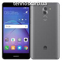Мобильный телефон Huawei gr5 2017 bll-l21 3/32gb
