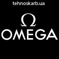 Omega ���� ***