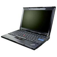 "Ноутбук экран 12,1"" Lenovo core i5 520m 2,4ghz/ ram2048mb/ hdd250gb"