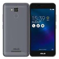 Мобильный телефон ASUS zenfone 3 max zc520tl x008d 3/32gb