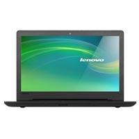 "Ноутбук экран 15,6"" Lenovo pentium 4405u 2,1ghz/ ram4gb/ hdd500gb/video amd r5 m330"