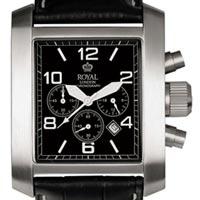 Часы *** royal london 4797c3a