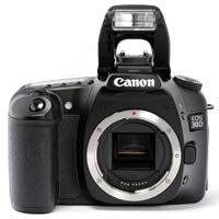 Фотоаппарат цифровой Canon powershot sx412 is
