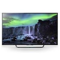 """Телевизор LCD 43"""" SONY kdl43x8305c"""