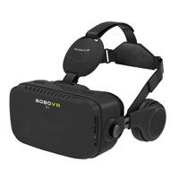 """Очки виртуальной реальности """""""" bobovr x1"""