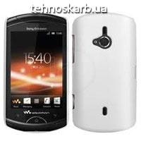 Sony Ericsson wt19i