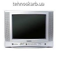 "Телевизор ЭЛТ 14"" Toshiba другое"