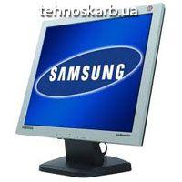 """Монитор  19""""  TFT-LCD Samsung 940nw"""