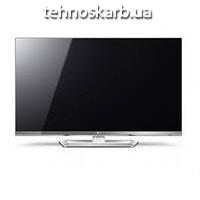 """Телевизор LCD 47"""" LG 47lm669t"""