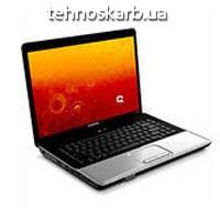 """Ноутбук экран 15,6"""" Compaq amd e1 1200 1,4ghz/ ram 3072mb/ hdd 500gb/ dvdrw"""
