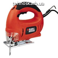 Black&decker ks400e