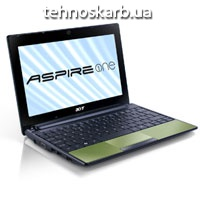 "Ноутбук экран 10,1"" Acer atom n270 1,6ghz/ ram1024mb/ hdd250gb/"