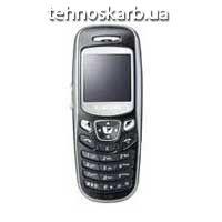 Мобильный телефон Philips w6610