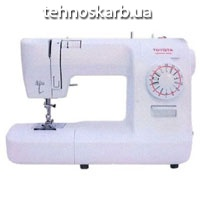 Швейная машина Gemsy rxm-3d