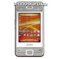 Мобильный телефон Samsung x500