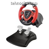 wheel tween wheel ff