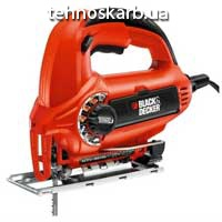 Black&decker ks800e