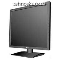 """Монитор  17""""  TFT-LCD LG l1752hq"""