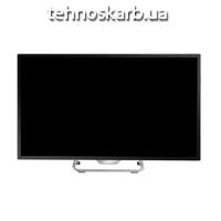 """Телевизор LCD 40"""" Saturn led40fhd300u"""