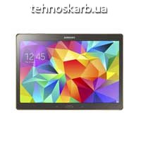 galaxy tab s 10.5 (sm-t800) 16gb