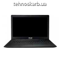ASUS celeron n2830 2,16ghz/ ram4096mb/ hdd500gb/