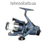 катушка рыболовная evox shiner 25