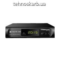 Ресиверы ТВ Trimax tr-2015hd