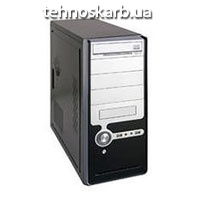 Athlon  64  X2 5000+ /ram2048mb/ hdd320gb/video 1024mb/ dvd rw