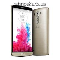 Мобильный телефон LG ls990 g3