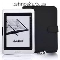 Электронная книга Airbook liber