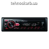 Автомагнитола MP3 Pioneer mvh-08ub