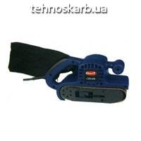 Craft cbs-950