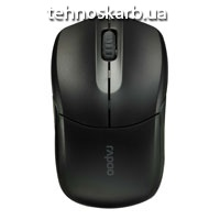 Rapoo 1190 wireless optical mouse