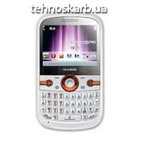 Мобильный телефон Samsung e1282