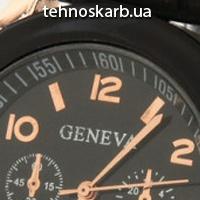 Часы *** geneva (копія)
