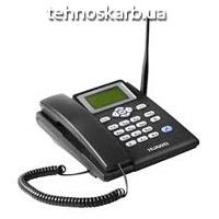 Радиотелефон Huawei ets 2252+
