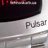 *** pulsar y112-6029