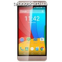 Мобильный телефон Samsung i9152 galaxy mega 5.8