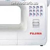 Fujima другое