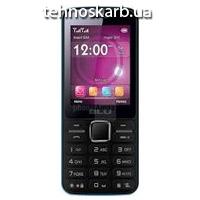 Мобильный телефон Samsung c3520