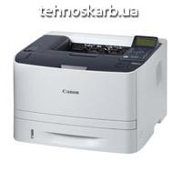 Canon lbp 6680x