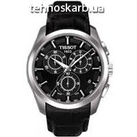 TISSOT t035.617.16.051