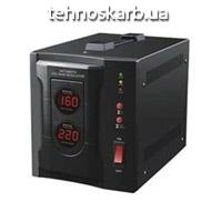 Стабилизатор напряжения Powercom tca-600