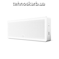 *** xiaomi mi square box bluetooth & nfc