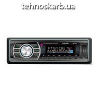 Автомагнитола MP3 Cyclon mp-1009g